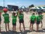 Beachvolleybal toernooi N1.1, N1.2 en N3.1