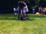 jeugdkamp_2000_22
