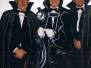 prinsenbal_1999_41