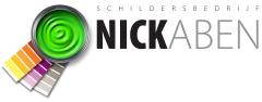 logo Nick_Aben