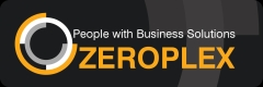zeroplex logo_klein.png