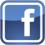 Facebook SV Aspargos